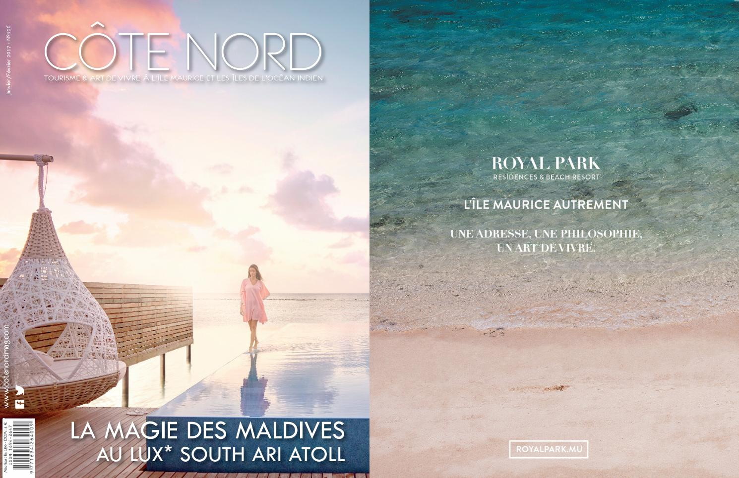 Côte Nord Magazine No 126 By Travel Iles By Côte Nord   Issuu