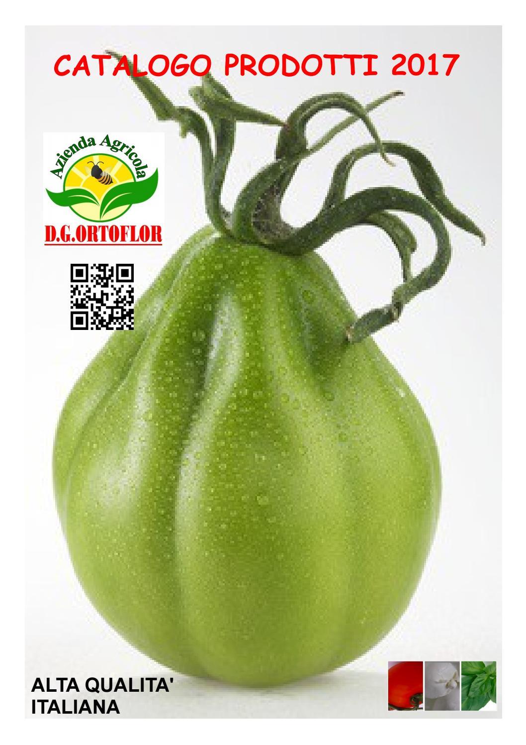 120 semi peperone giallo rosso verde peperoni semi italiani 40 semi per tipo
