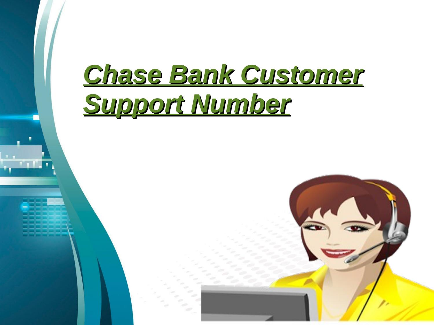 bank customer service number - HD 1500×1124