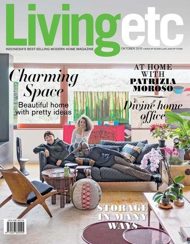 Livingetc Indonesia Oktober 2015 by Sunthy Sunowo - issuu 4764631b12