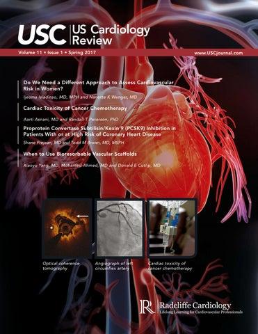 Aventi Rosenheim usc 11 1 by radcliffe cardiology issuu