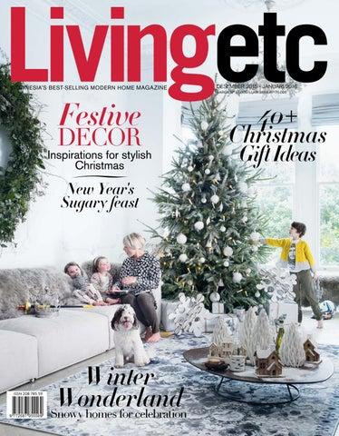 Livingetc indonesia Desember 2015  januari 2016 by Sunthy Sunowo - issuu 8332f50a1d