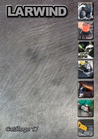 4 piezas silenciador filtro sinterizado neumática Bronce 1//8 PT Silenciador de latón Temple aire