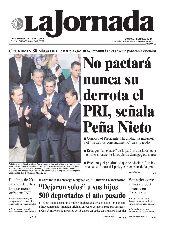 La Jornada 372720fbca43f