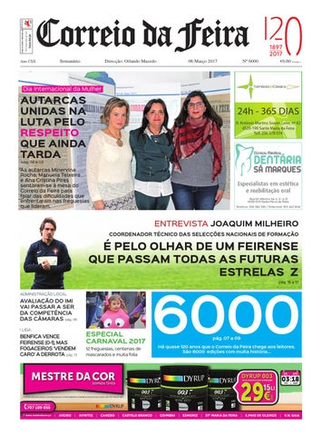 6000 by Pedro Almeida - issuu ebd37a4151f31