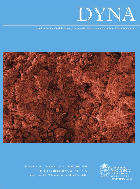 13 Piece//1 Pack ITM SP-13 Black Oxide 135-Degree Split Point