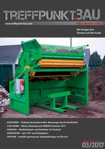 Verschiedenes Gewicht 210 Kg Schnelle Farbe Drucker Presse Sonderanfertigung