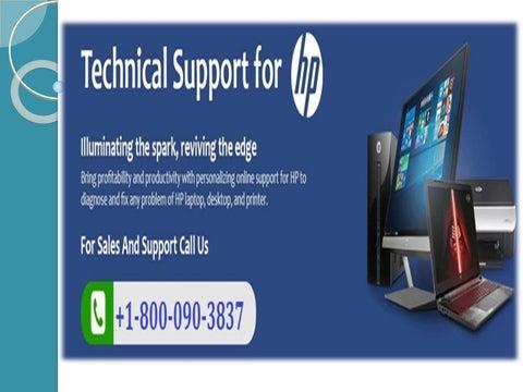 restore hp laptop windows 7