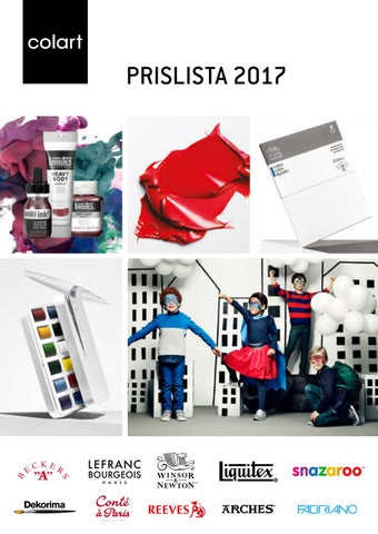 Nordic katalog 2017 web low by ErikElmehed - issuu 5be137ddd4489
