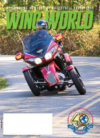 April 2017 by gold wing road riders association issuu page 1 fandeluxe Gallery
