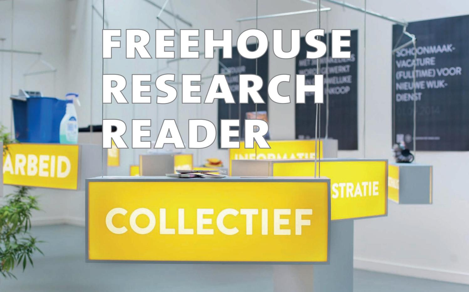 Verhoogd Toilet Praxis : Freehouse research reader by stichting freehouse issuu