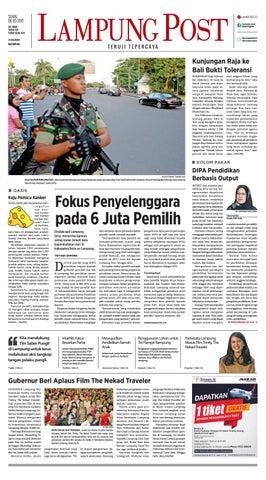 Lampung Post Senin 6267e8ff32