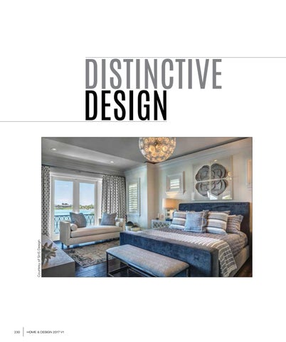 Home Designs Distinctive Design Sarasota By Anthony Spano Issuu