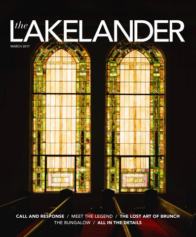 9a6629eb0 The Lakelander | March 2017 by The Lakelander - issuu