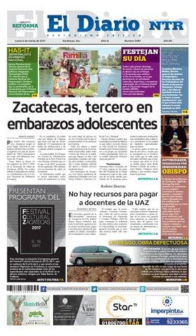 6 Dijes De Perro de toro Tono Plata Antigua A792