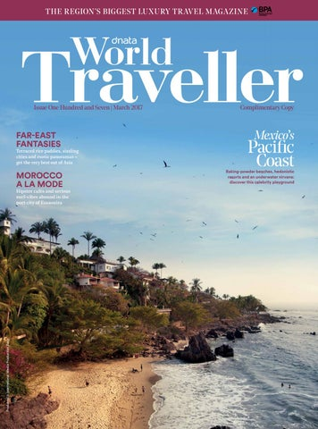 World Traveller March 17 by Hot Media - issuu c97f75ca3e6f