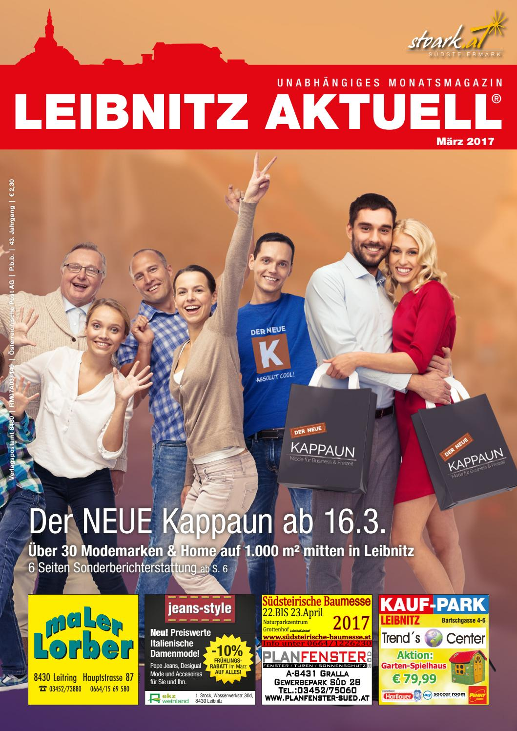Mureck Partnersuche Singles Innsbruck