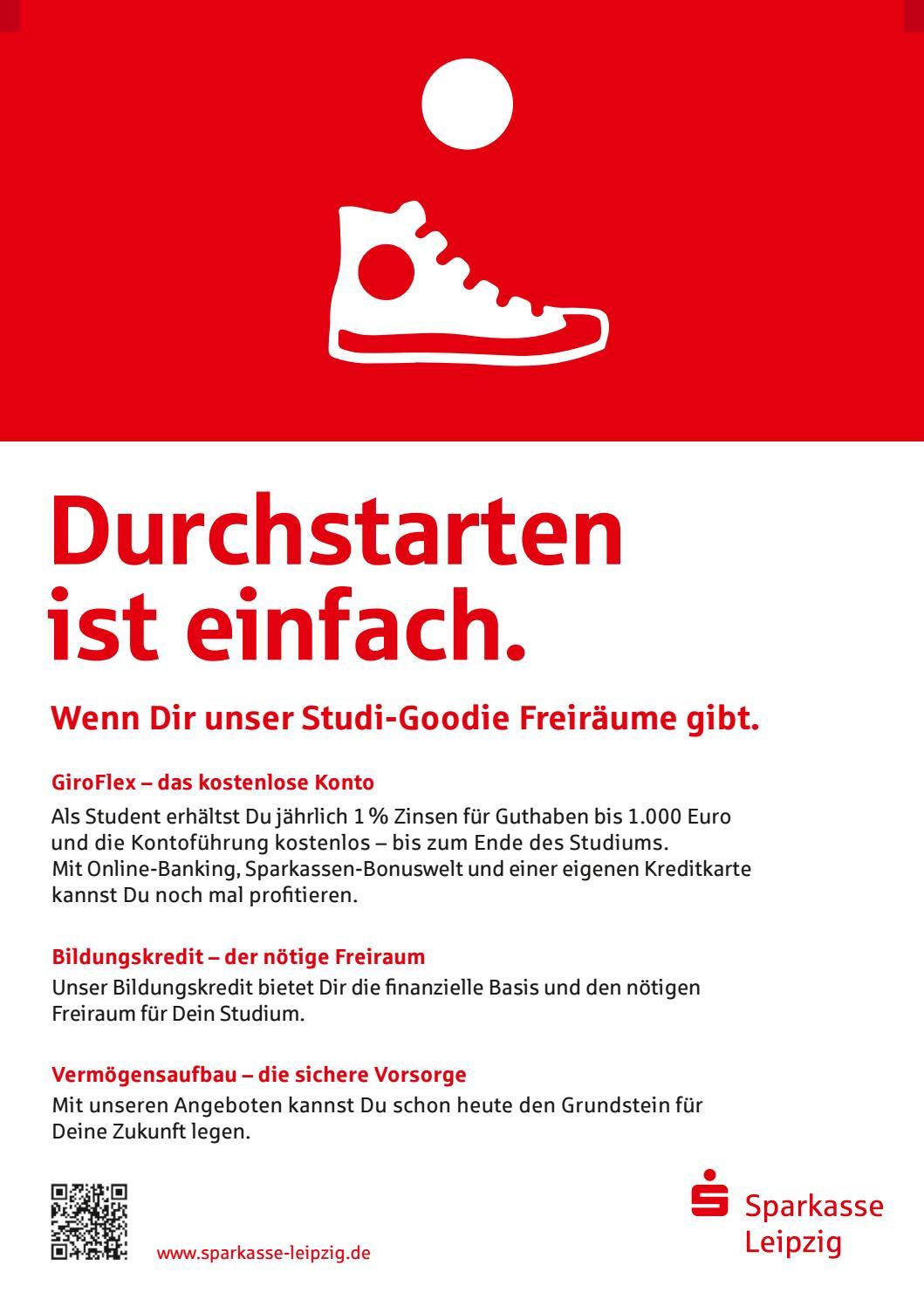 www.sparkasse leipzig online