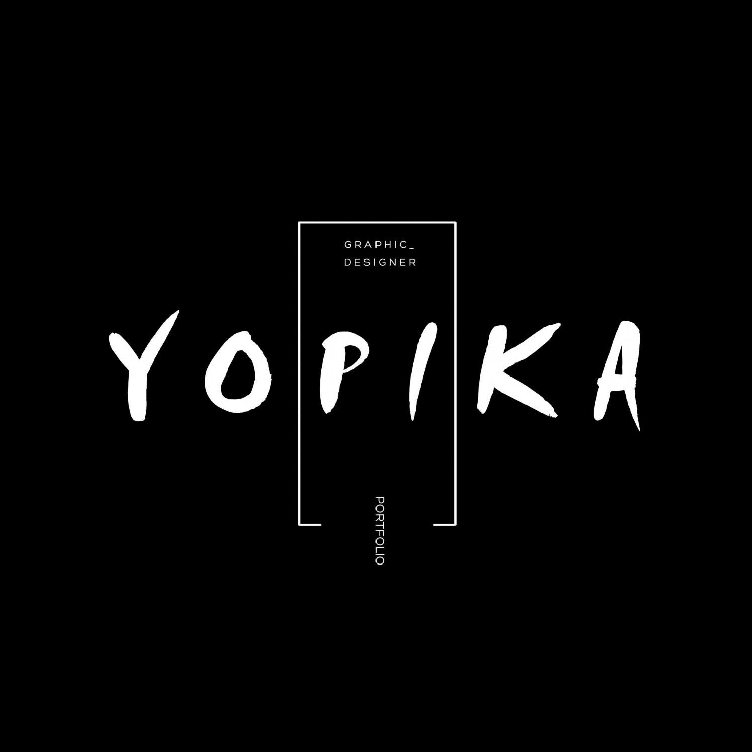 Yopika
