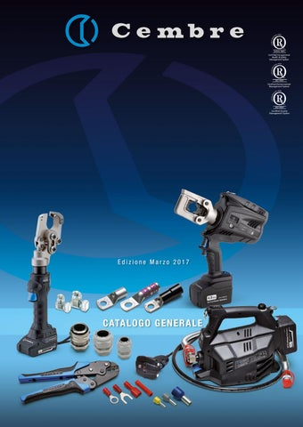 Fascette per cavi 2,5-12,7mm lunghezza 100-700 qualità industriale UV NERO NATURA VERDE SET