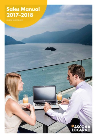 Sales manual 2017 2018 by ascona locarno tourism issuu sales manual 2017x20acx201c2018 ascona locarno fandeluxe Gallery