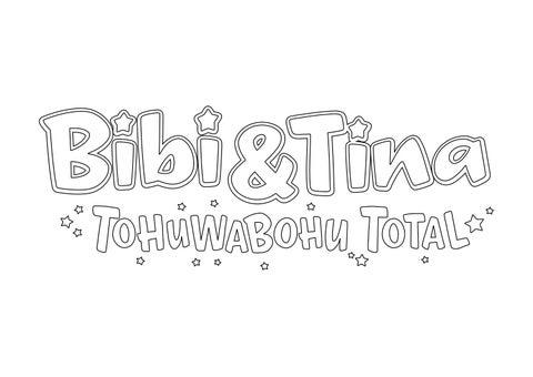 malvorlagen bibi und tinacineplex - issuu