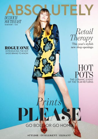CHELSEA SEPTEMBER 2014 by Zest Media London - issuu ad3c003ec