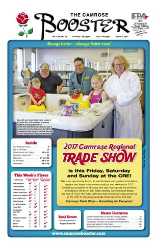 March 7 2017 camrose booster by the camrose booster issuu 2016 publicscrutiny Image collections