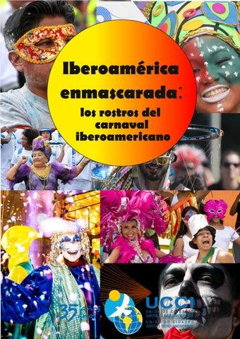 City could bun down mlr talk leeds carnival conference may 2017 iberoamrica enmascarada los rostros del carnaval iberoamericano malvernweather Gallery