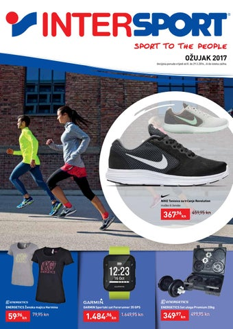 Klubbkatalog 2017 by INTERSPORT Sverige - issuu 3a01fc9d23