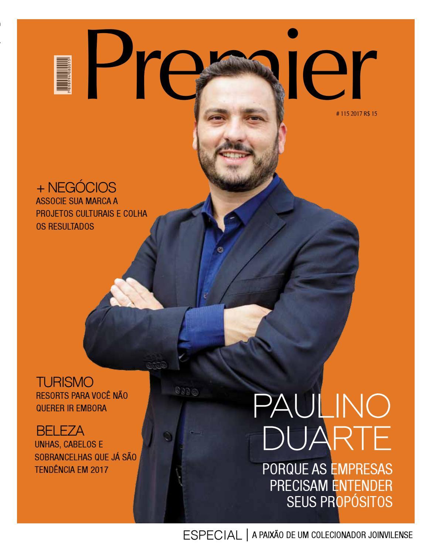 31200058491 Premier115 by Revista Premier - issuu