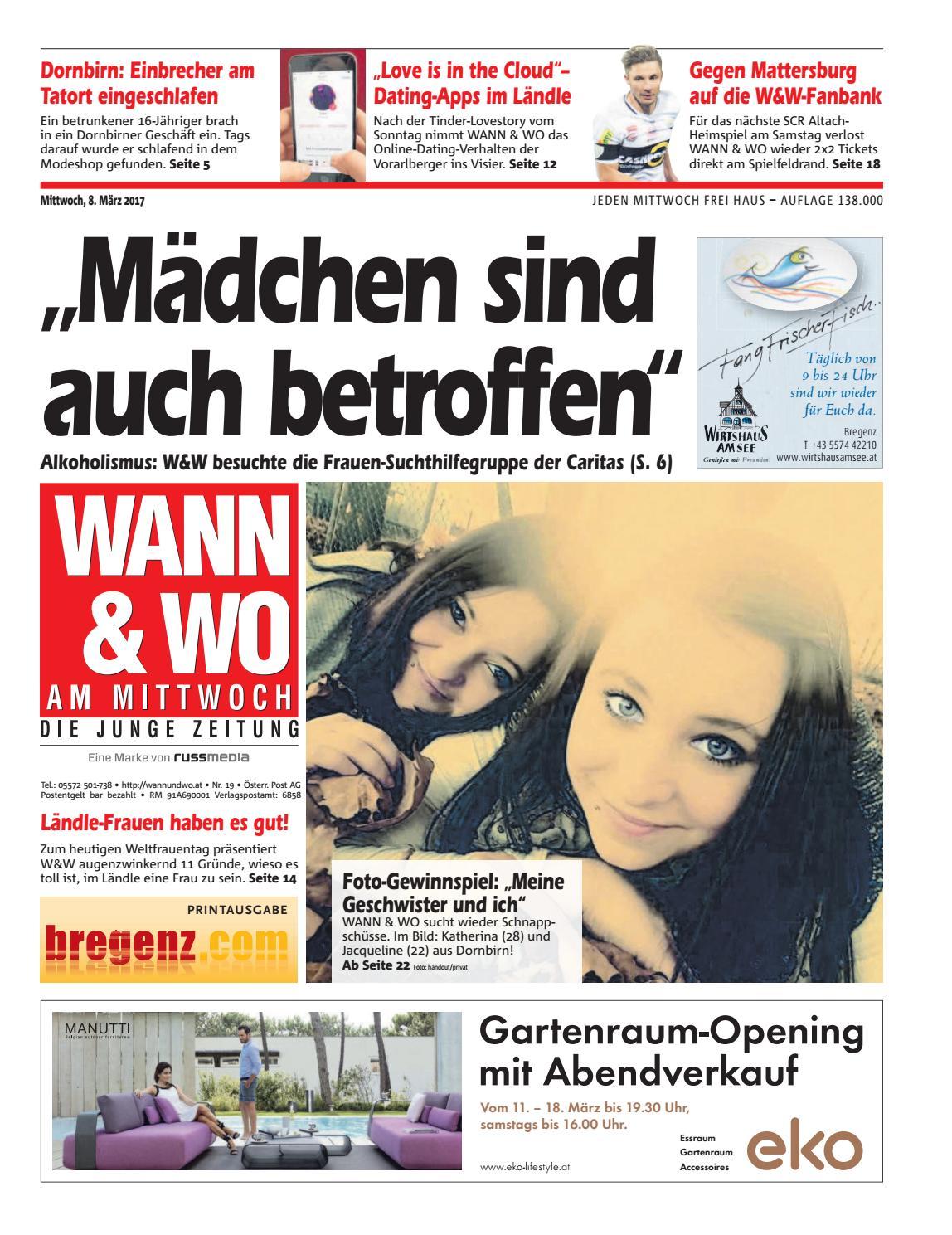 Partnersuche & kostenlose Kontaktanzeigen in Meiningen