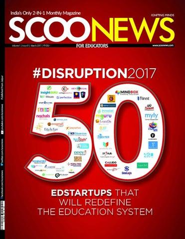 Scoonews-March 2017-Digital Edition by ScooNews - issuu