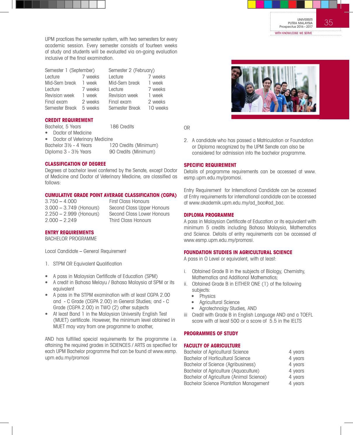 School Of Graduate Studies