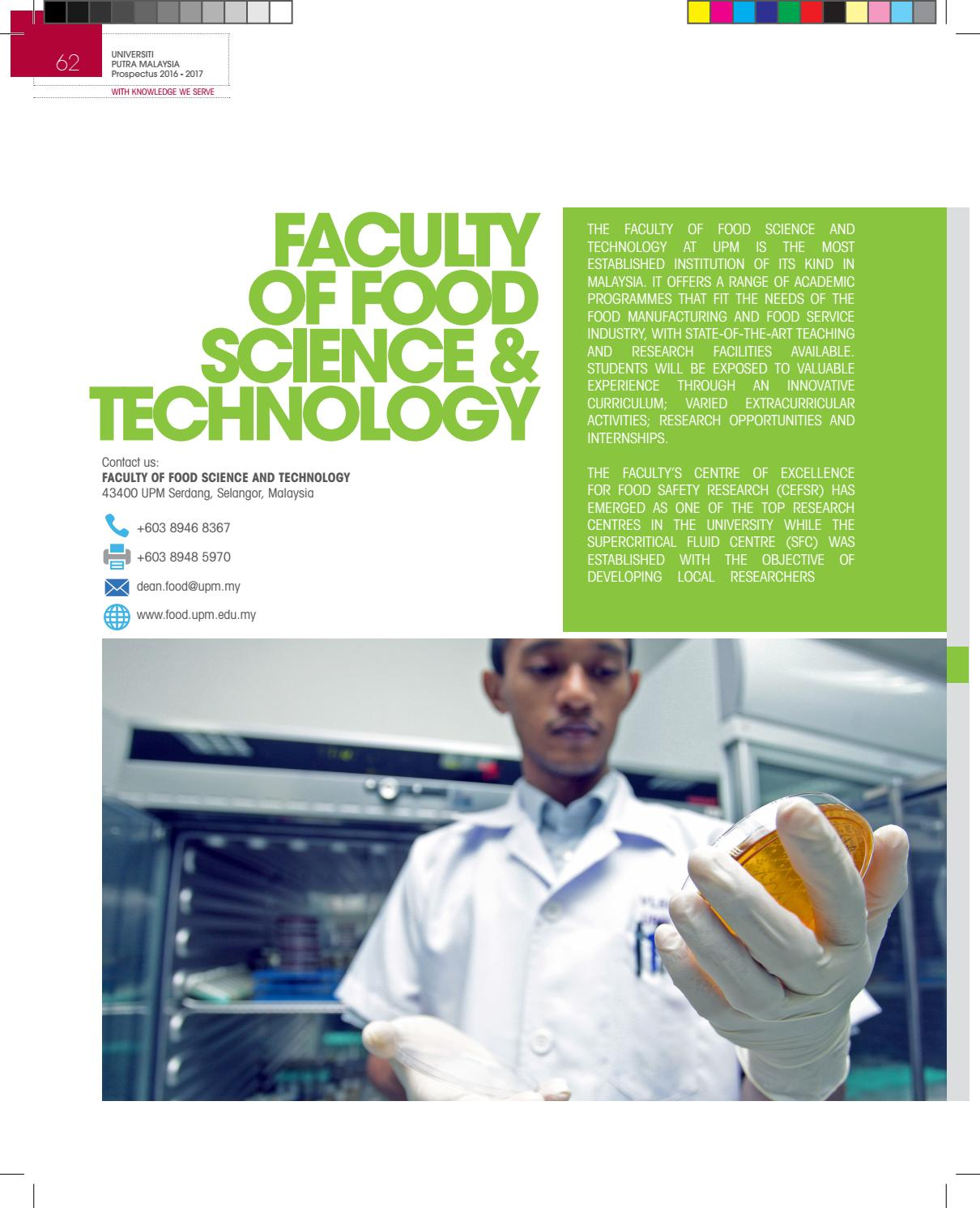 Fast Food Industry In Malaysia Pdf
