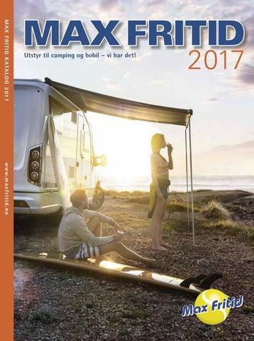 Camping/campingvogn elektrisk hekte bly dating eldre kvinne 4 år