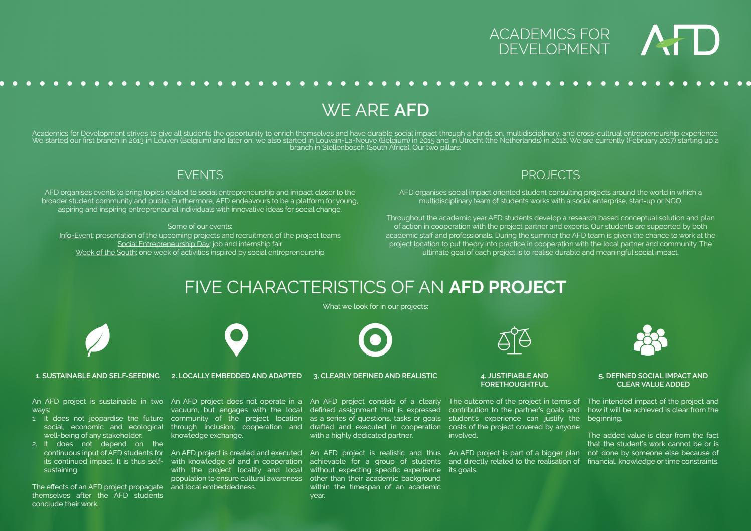 topics related to entrepreneurship