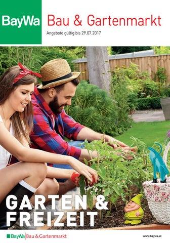 Meister Werkzeug Bewässerung Sprühkopf Schlauch Garten Wasser Elegante Form Garten & Terrasse Aufsätze