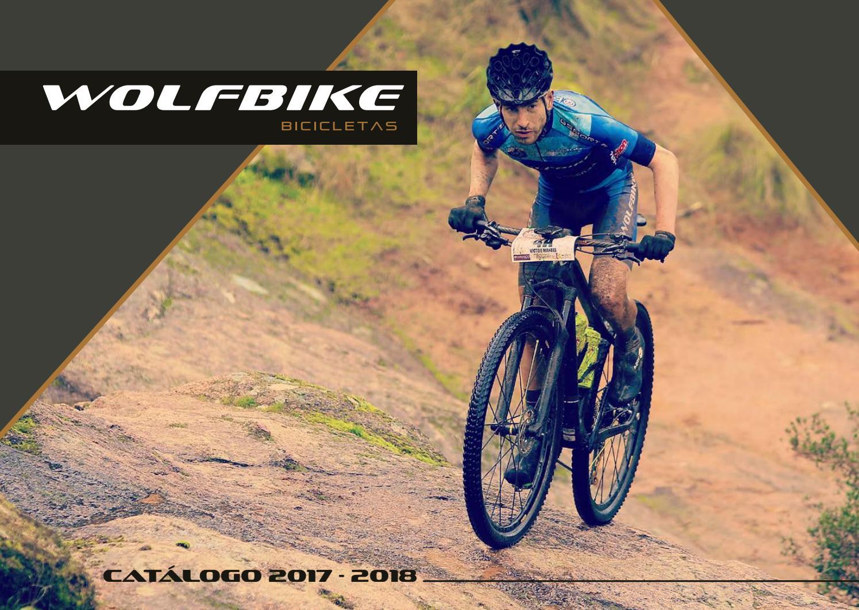 Cadenas Ruedas y bielas Fijo City 170/mm 48/dentici/ón Bicicleta