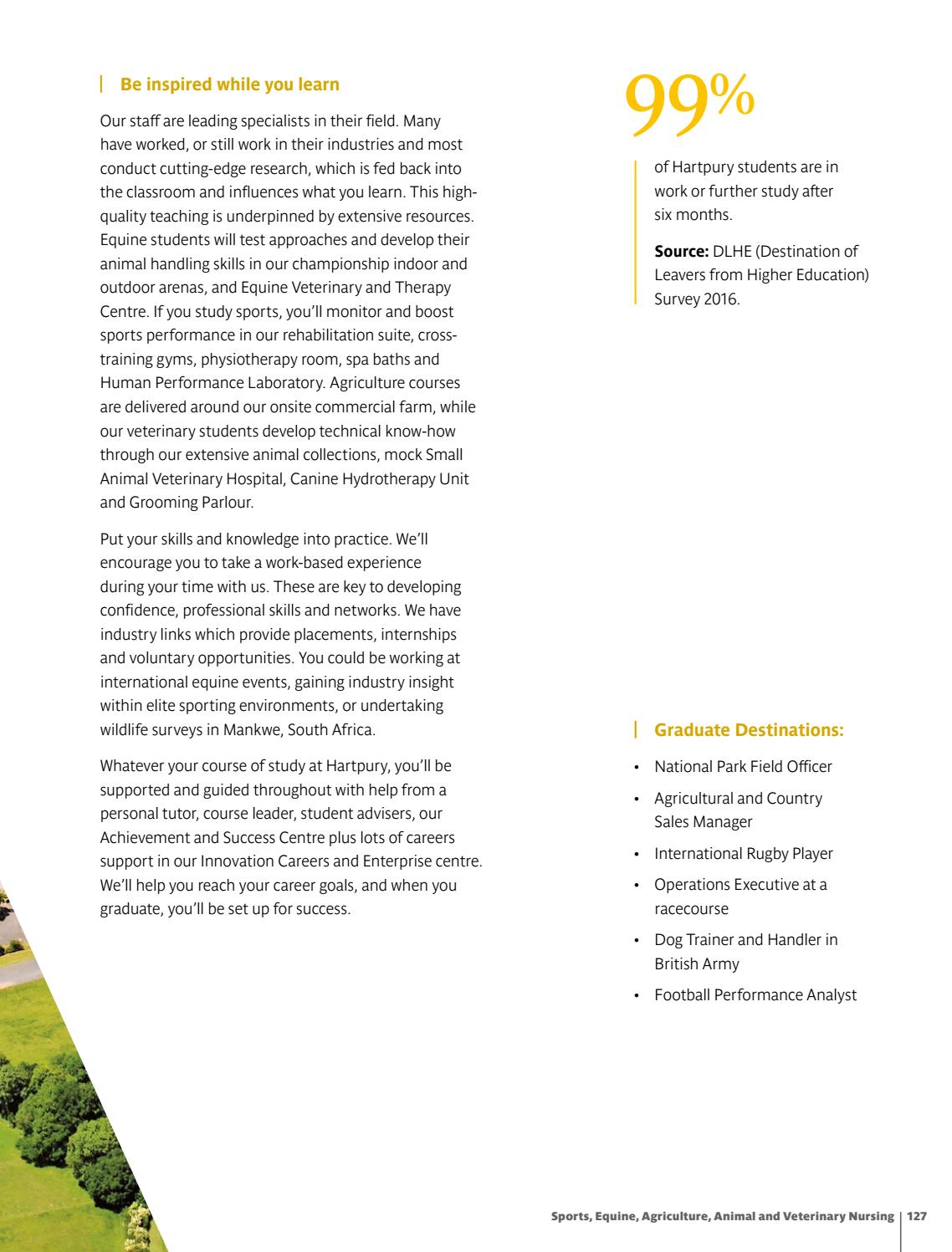6e51e0d5d UWE Bristol Undergraduate prospectus 2018 by UWE Bristol - issuu