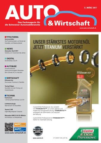 Filtertrockner für Bosch ACS und ISC Klimaservicegeräte