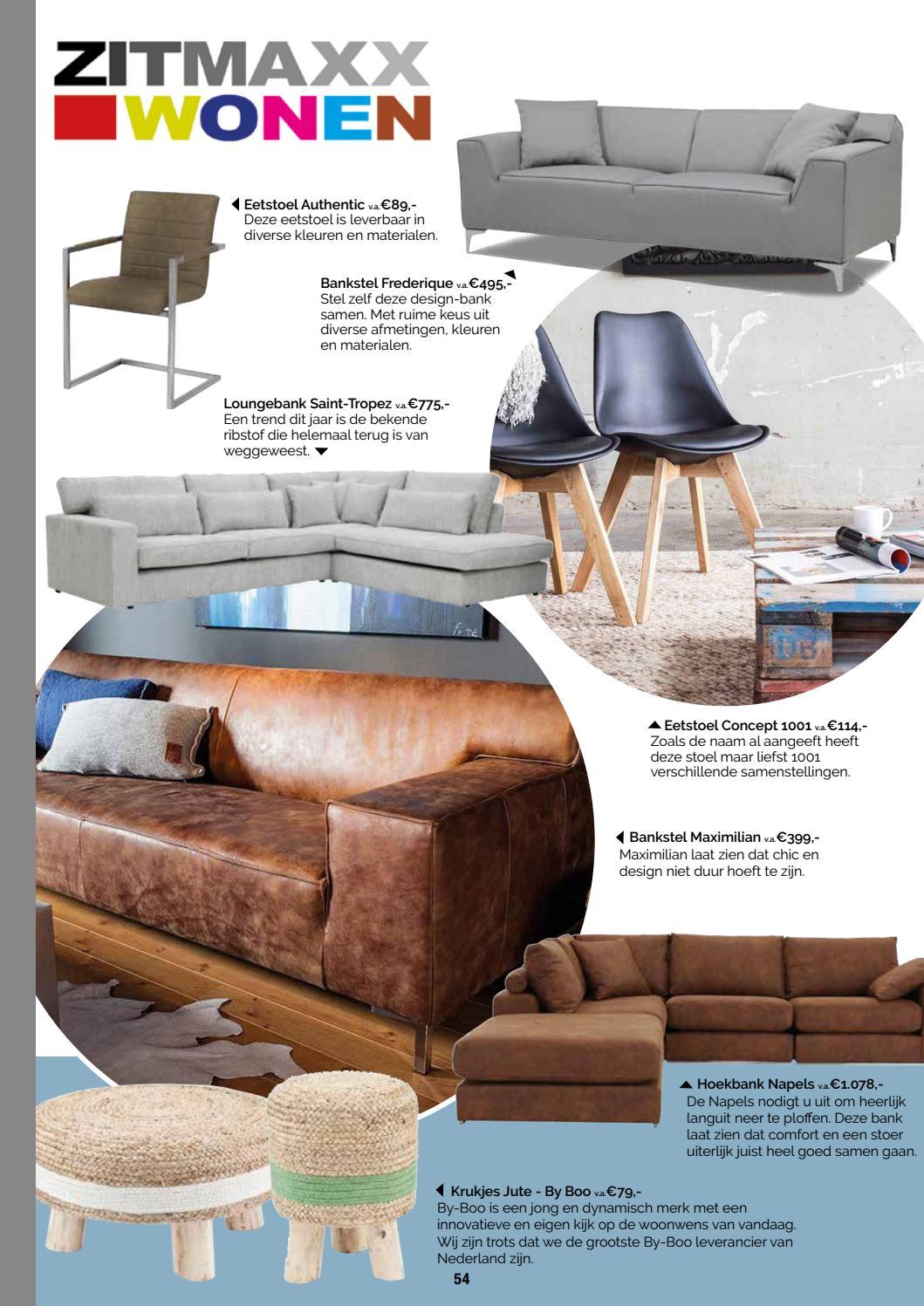 Bankstel Design Bank.Db Magazine 2017 Editie Db Tuin En Park Db Hout Db Verhuur