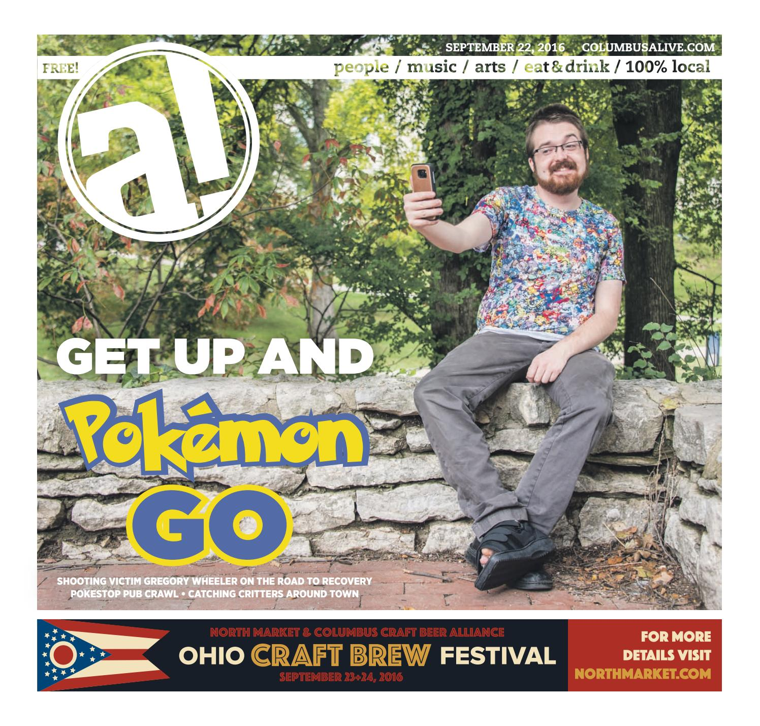 f03ec6b8583b0 Columbus Alive: September 22, 2016 by The Columbus Dispatch - issuu