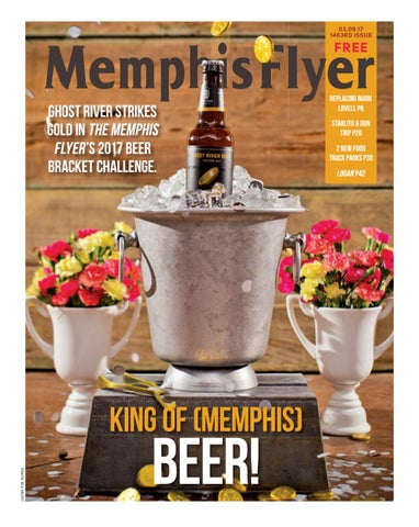 a432799f75065 Memphis Flyer 3.9.17 by Contemporary Media - issuu