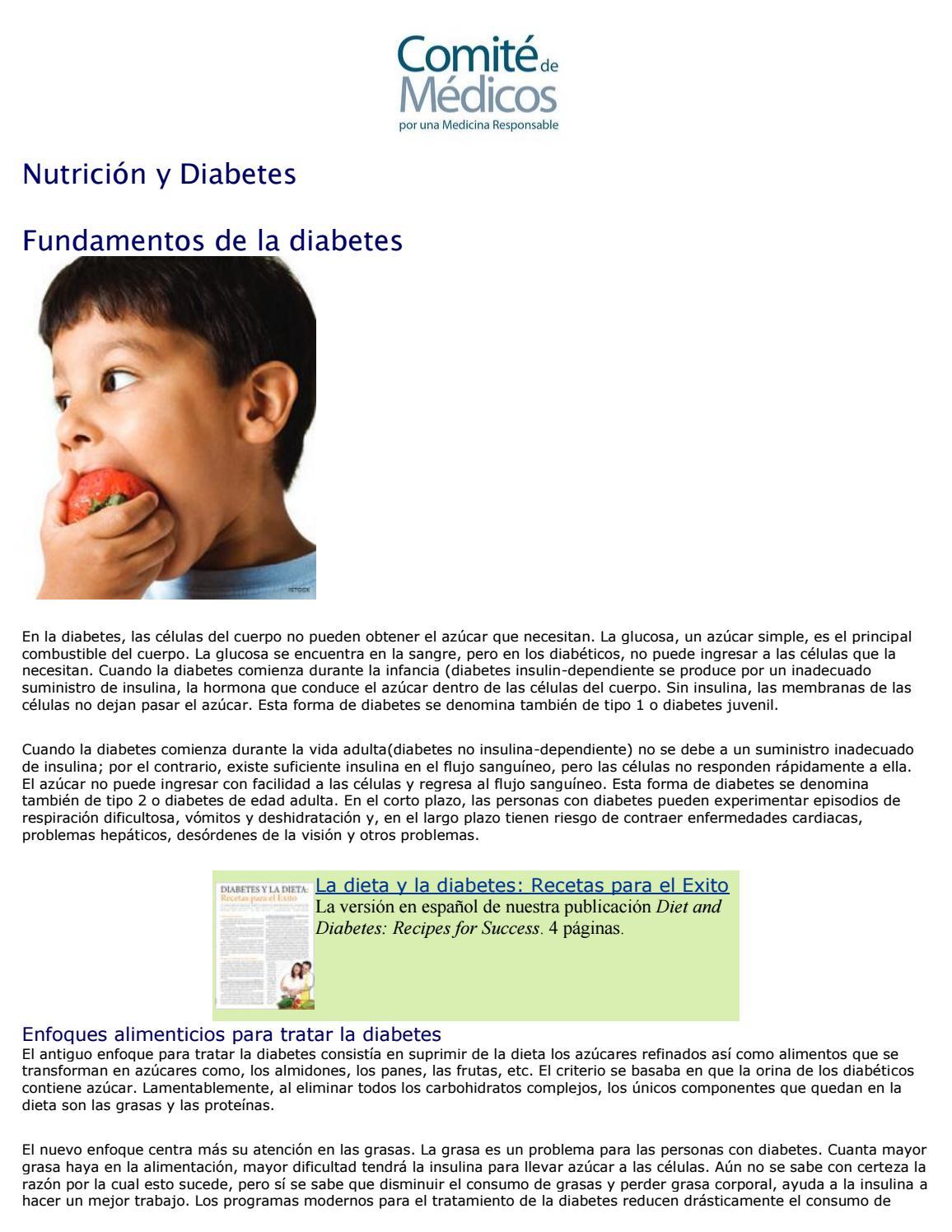diabetes de proteínas en orina