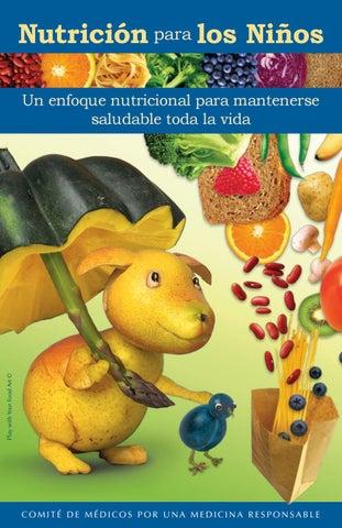 comer con cabeza cmo alimentarse de manera sana sostenible y respetando el bienestar animal libros salvajes