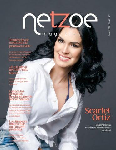 Venue Magazine - Noviembre   Diciembre 2012 by Venue Magazine - issuu 33cfbbd13622