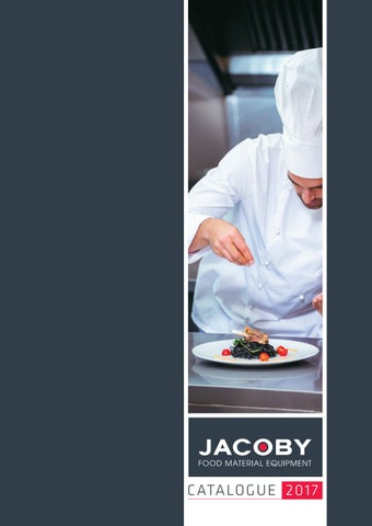 9ad1631749bb5 Jacoby Catalogue 2017 by Creatix - issuu