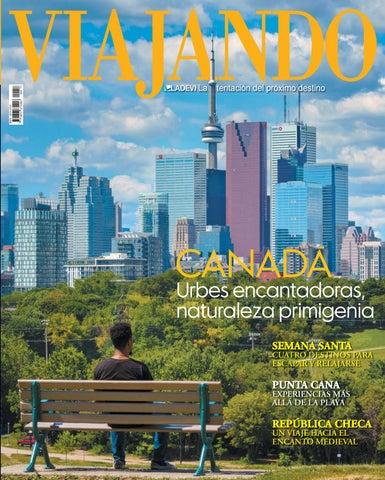 Viajando Argentina Nº 73 by Ladevi Media   Solutions - issuu 82ae8da812c