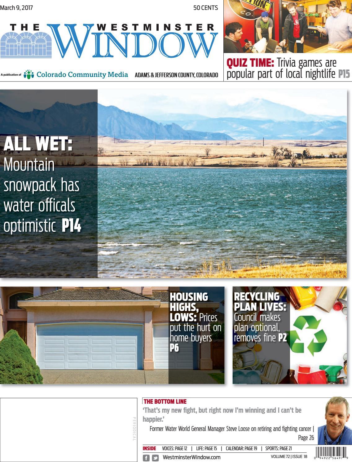 Westminster Window 0309 by Colorado Community Media - issuu